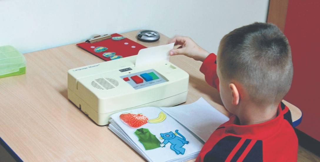 راهکارهای آموزشی کودکان اوتیسم