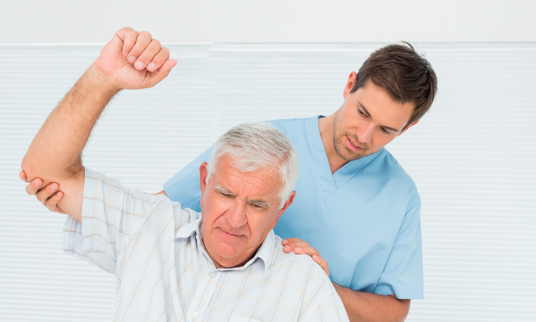 علت سکته مغزی در سالمندان چیست؟
