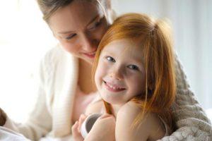 جلوگیری از دروغ گویی در کودکان