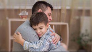 فواید آموزش ادب به کودکان