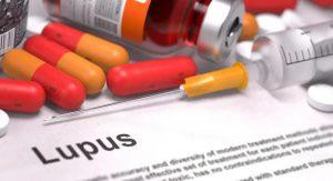 داروهای بیماری لوپوس