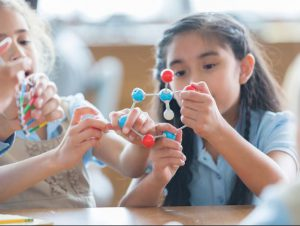 روشهای آموزش به کودک اوتیسمی