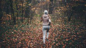 فواید ورزش در هنگام بیماری