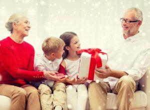 اوقات فراغت و رضایت در سالمندان