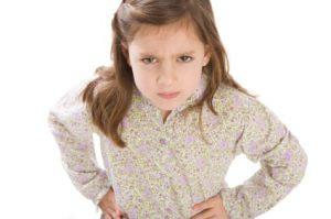 راههای نه گفتن به فرزند