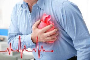 آریتمی قلبی و راههای پیشگیری از آن