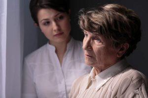 تشخیص پرخوری در سالمندان