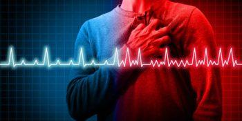 علل و خطرات ناشی از آریتمی قلبی را بشناسیم