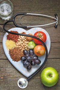 راههای جلوگیری از آریتمی قلبی