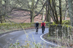 دوچرخه سواری و ارتباط آن با سلامتی