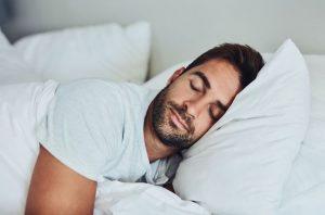حافظه بهتر و بهداشت خواب