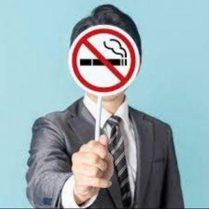 سرطان و سیگار