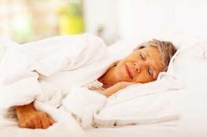 اختلالات خواب و لوازم خواب