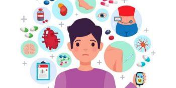 آیا رژیم غذایی و ورزش می توانند از دیابت نوع 2پیشگیری نمایند
