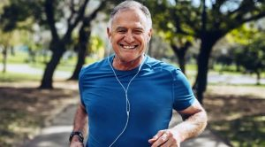 دیابت نوع 2 و ورزش