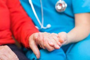 درمان درد دست