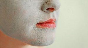 تشخیص منافذ بزرگ پوست