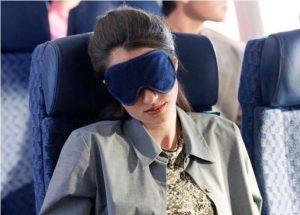 روشهای از بین بردن ترس از پرواز