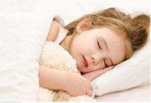 بهداشت شخصی خواب