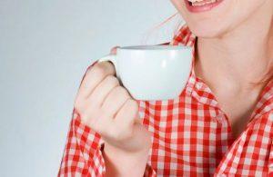 چای سیاه و خواص ضد سرطانی