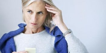 10 نشانه اولیه آلزایمر را بشناسید